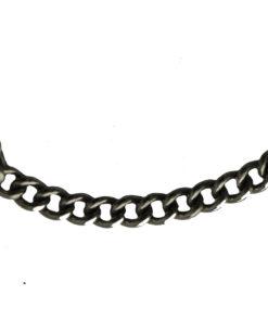 Charm and Chain Enhancers